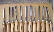 雕刻刀_雕刻机用雕刻刀