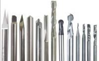 如何选择雕刻刀_正确选择雕刻机刀具的方法