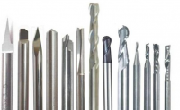 雕刻双色板用的刀具_双色板雕刻用什么刀最好