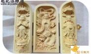 浮雕装饰品用什么木头好_木雕装饰品如何选木材