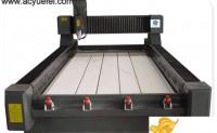 什么是激光雕刻_超精细电子激光雕刻技术介绍