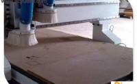木工雕刻机应用范围_木工雕刻机适用于哪些行业领域