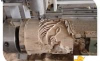 雕刻机跳刀原因有哪些_雕刻机刀具跳动怎么办