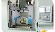 什么是CNC雕刻机、数控铣、高速铣_CNC雕刻机、数控铣、高速铣的区别有哪些