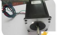 步进电机工作原理_步进电机都有哪些特点