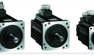 diy雕刻机如何选择步进电机驱动器_步进电机驱动器的特点