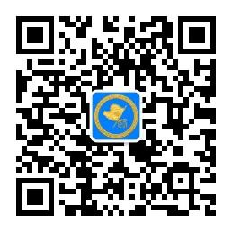 欢迎订阅越妃浮雕微信公众号,提供artcam官方授权视频文字教材
