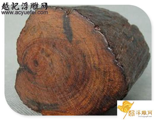 紫檀简介_雕刻木材红木